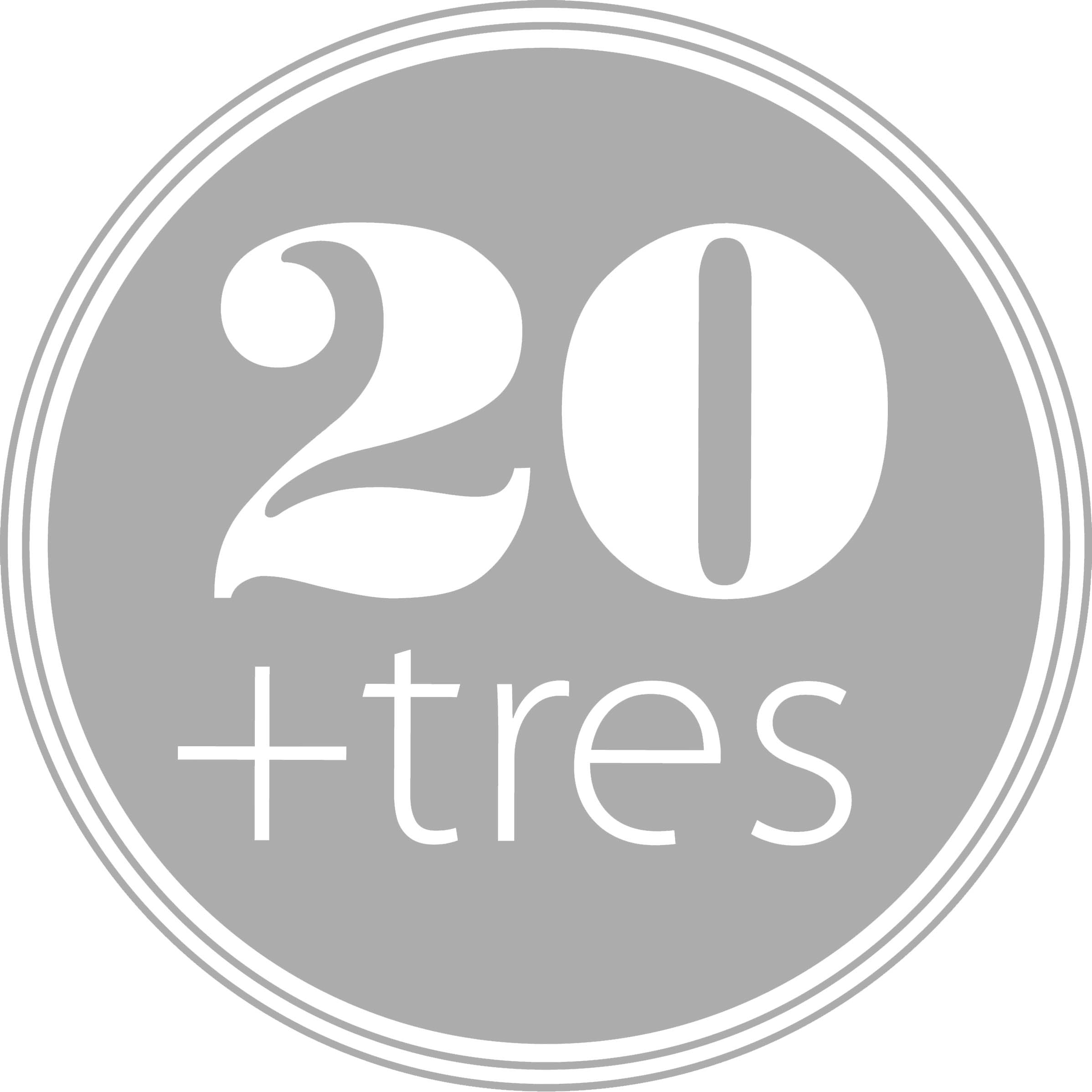 20mas3-web-toc