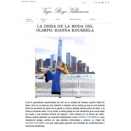 ioanna-kurbela-en-el-blog-de-vega-royo-villanova