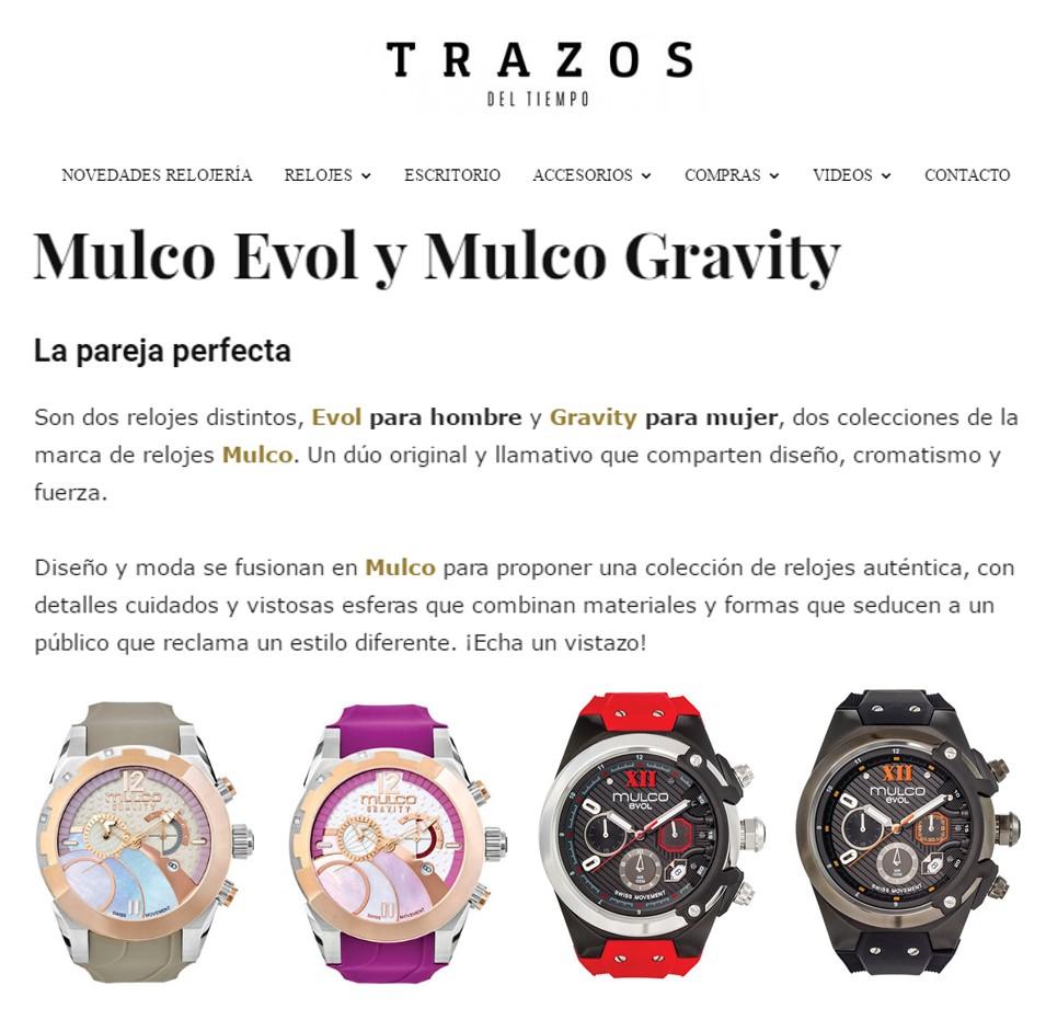 21-11-16-trazos-del-tiempo_mulco