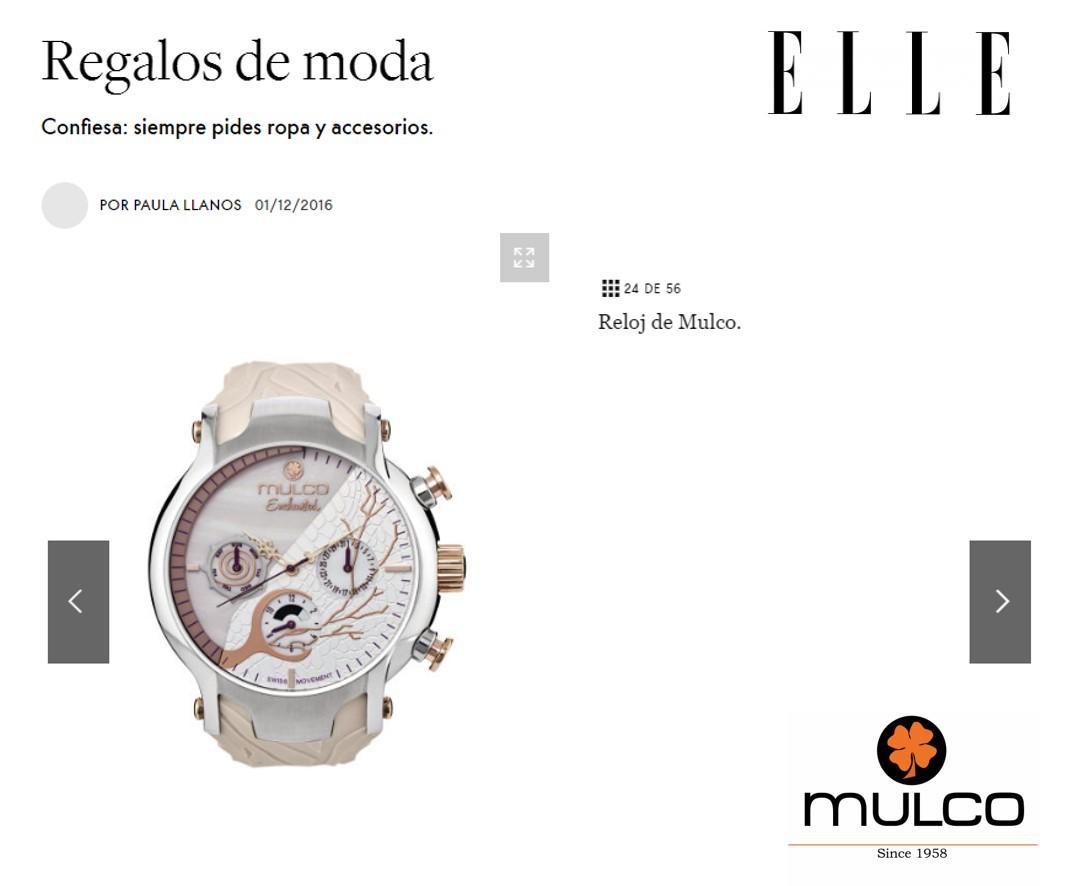 01-12-16-elle-es_mulco