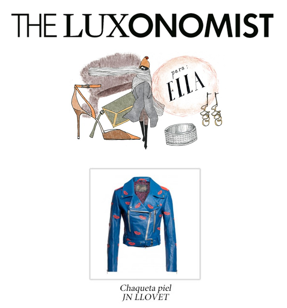 01-02-17-the-luxonomist_jnbyjnllovet