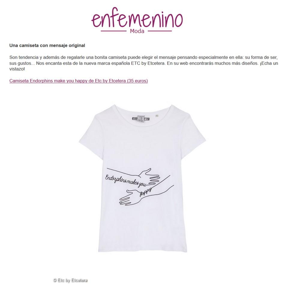 13-02-17-enfemenino-com_etcbyetcetera