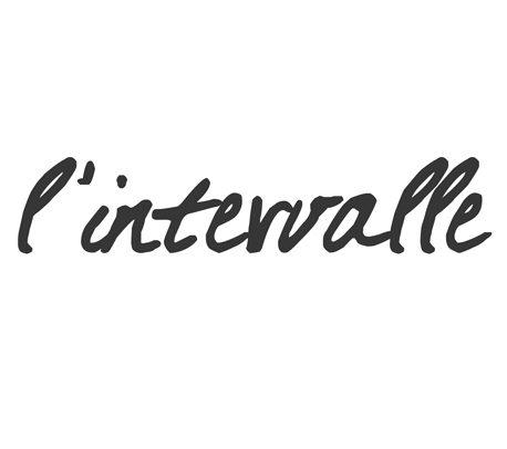 logo-lintervalle