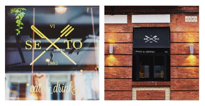 sexto-restaurante