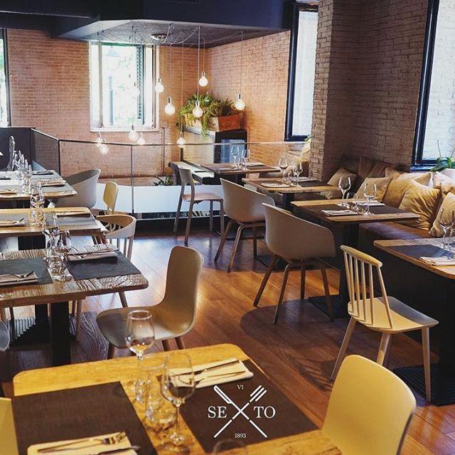 sexto-restaurante-planta-principal