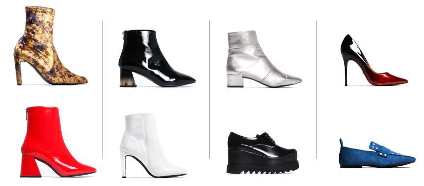 lintervalle_zapatos