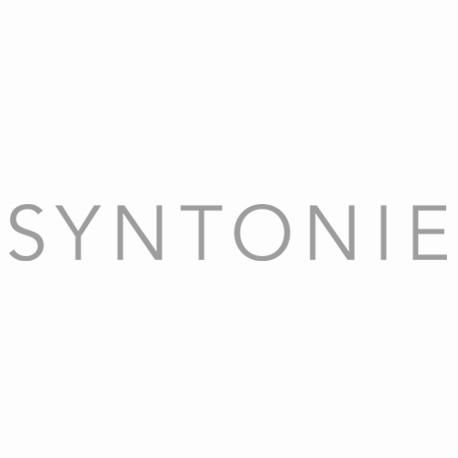syntonie-web