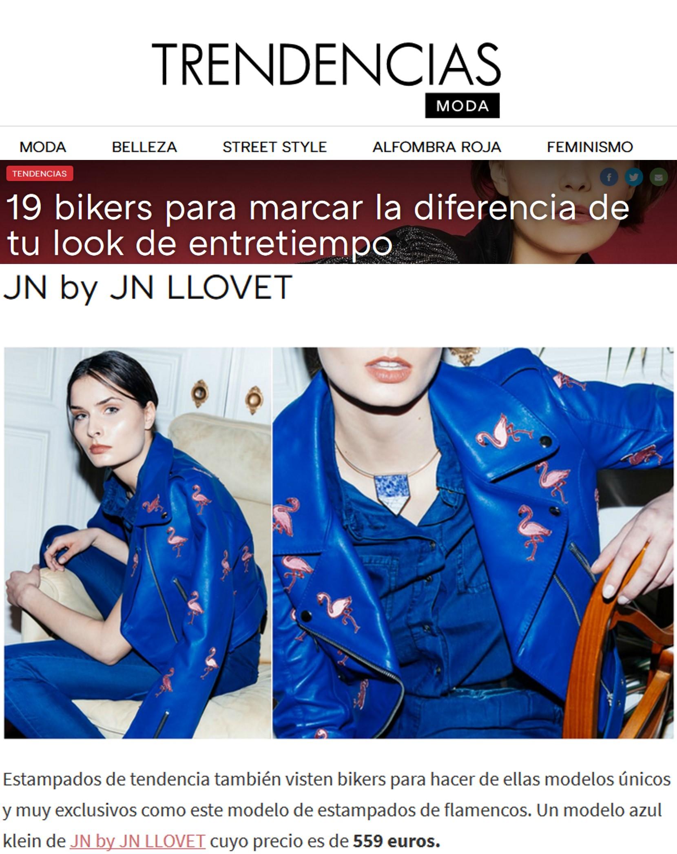 21-03-18-trendencias-com_jnbyjnllovet