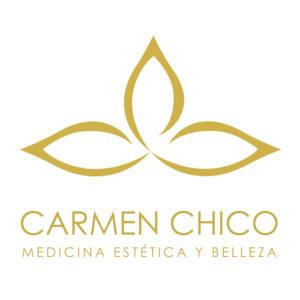 logo-carmen-chico-web-g-01