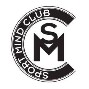 logo-website-3