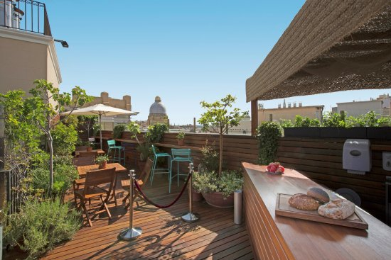 atico-11-rooftop-madrid