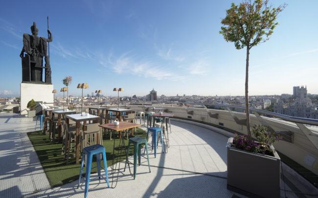 azotea-rooftop-circulas-de-bellas-artes-madrid