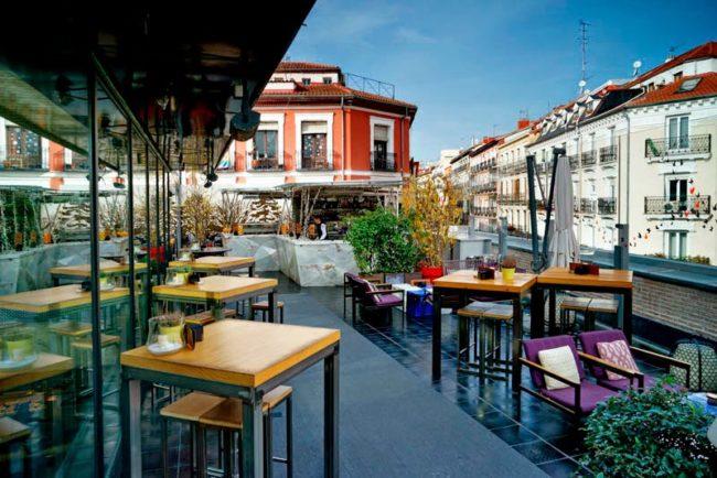 la-cocina-de-san-anton-rooftop-madrid