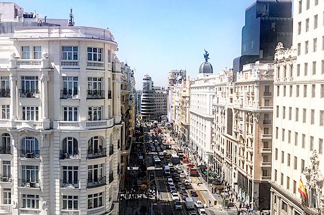 picalagartos-sky-bar-rooftop-madrid