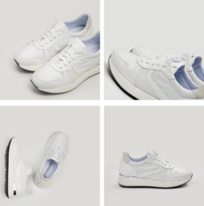 zapatillas-leah-fiuggia