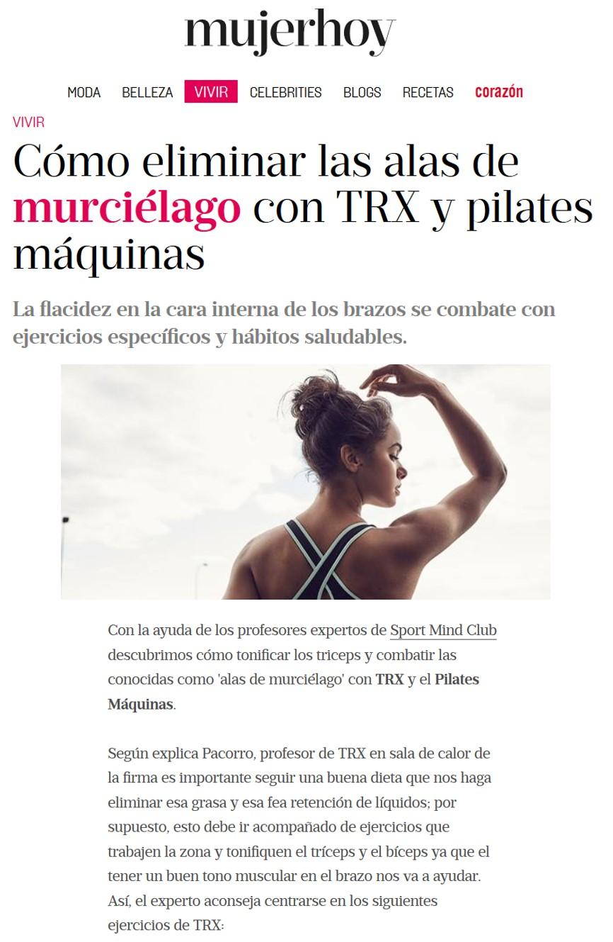 24-05-18-mujer-hoy-com_sportmindclub