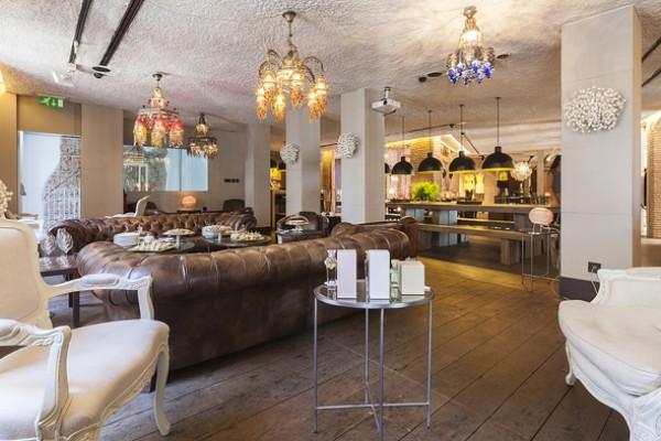 ad-lounge-cafe-madrid