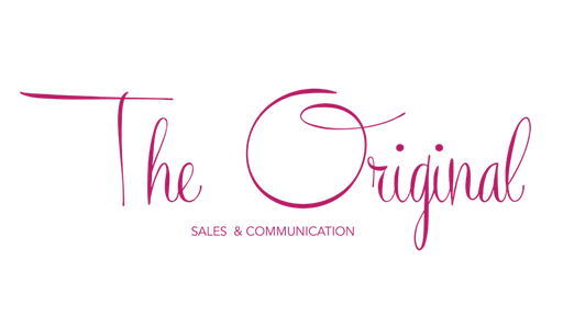 TheOriginal